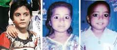 Three kids from Nagpada go missing, cops suspect involvement of traffickers